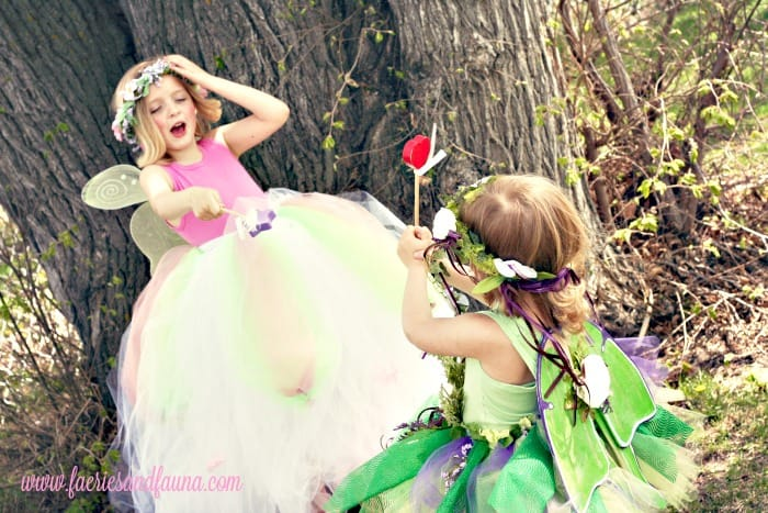 fairy crown DIY, DIY tiara, DIY princess crow, DIY crown, fairy crowns and tiaras, fairy wreath headpiece,fairy party, children's wedding outfit, children's party,forest fairy tutu, fairy costume, tutus for girls fairy tutu diy fairy tutu, no sew tutu, no sew fairy tutu