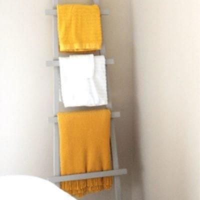 Guest Room Ladder