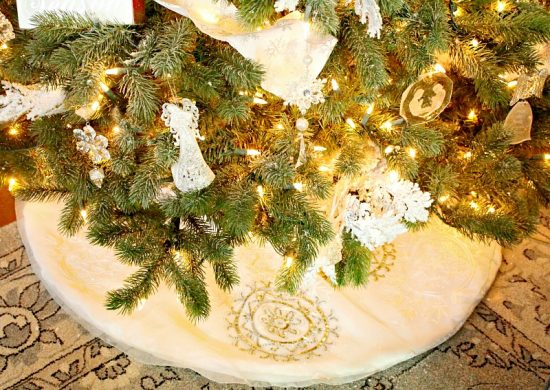 Christmas, Decorating, Crafts, Home Decor,