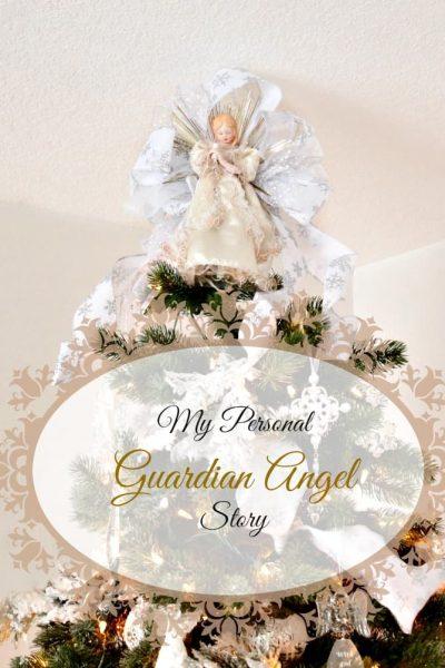 Christmas, Blessings, Angel