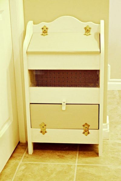 DIY, Refurbish, Crafts, Home Decor
