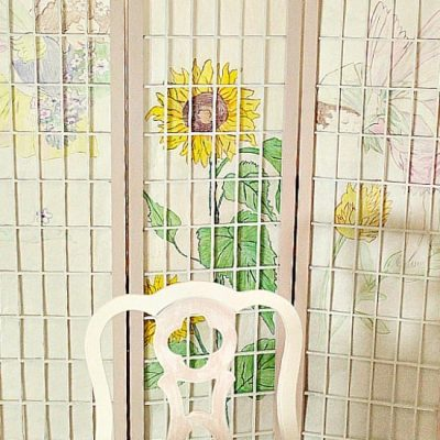 Room dividers, Room screens, diy room divider, cheap room divider, room divider ideas, room dividers diy, screen room dividers
