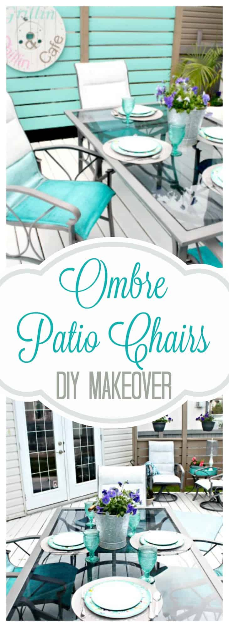 chalk paint fabric, chalk paint akeovers, refinishing furniture with chalk paint , chalk paint outside furniture.