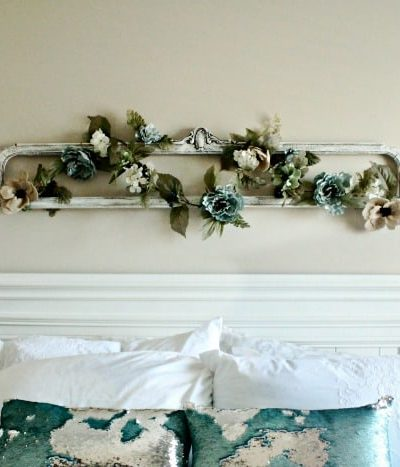 Home Decor, DIY Wall Art, DIY Farmhouse Wall Art, DIY Bedroom Wall art
