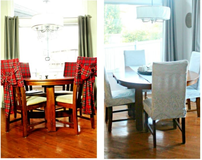 DIY table refinishing,refinish dining table, table refinishing,