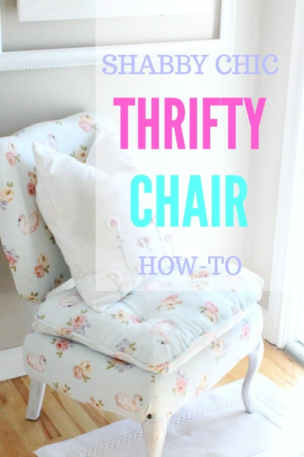 Final Reveal of How to Reupholster a Chair Removing the Fabric and Taking Notes Chair repair, furniture restoration, recover chairs DIY, how to reupholster a chair, reupholstery, chair reupholstery, furniture repair, recovering furniture, how to recover a chair.