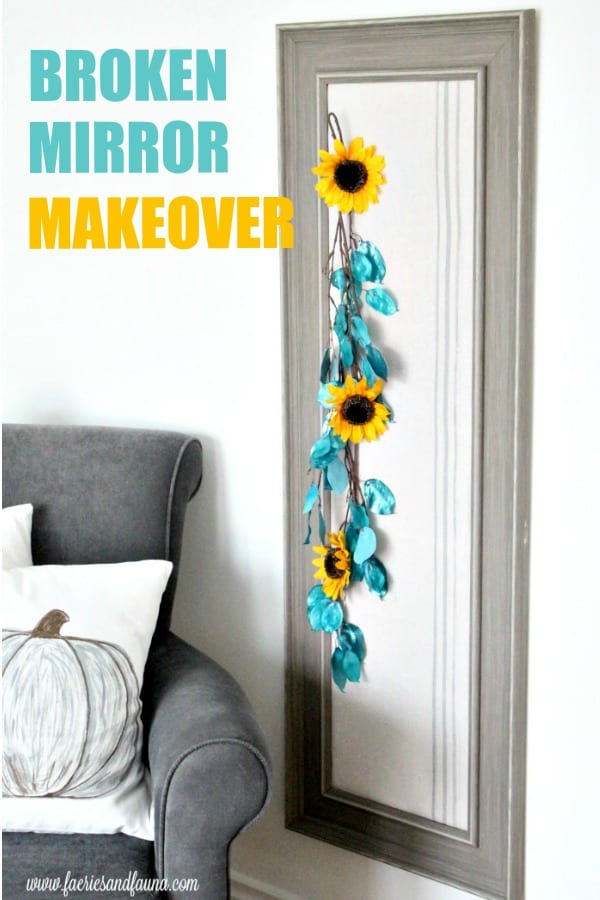 How to Make a Decorative Bulletin Board